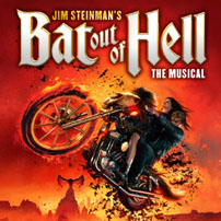 navigation thumbnail leading back to Bat Out Of Hell The Musical page