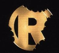Ravenous Records logo